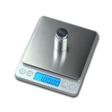 Professional Digital Table Top Scale (0.01g - 500g)