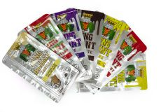 King Blunt (Tobacco Free) Blunt Wraps