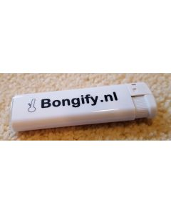 Bongify Lighter