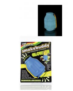 Smokebuddy Original 'Glow' Air Filter