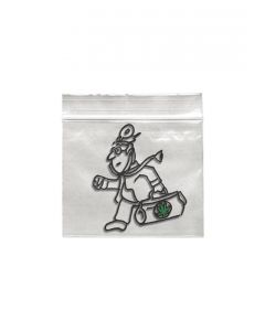 "Zip Bags ""Doctor"" 