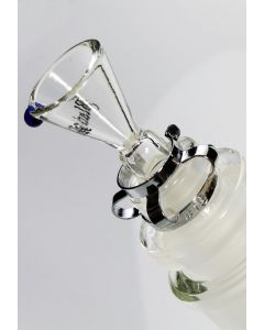 Bong (Joint / Downstem) Clamp for SG19 (18,8mm)