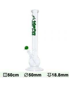 Boost PRO Bouncer Ice Bong