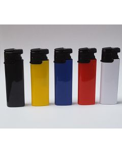 Electric Jet Flame Lighters 'Unilite'