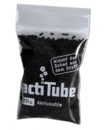 Activated Carbon (20g) 'ActiTube'