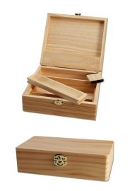 Spliff Box (Large)