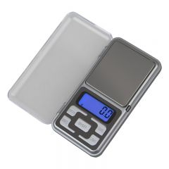 Pocket Scale MH-200 (0.01g - 200g)