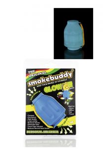 Smokebuddy Original « Glow » Air Filter