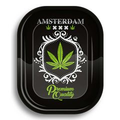 'Amsterdam' Rolling Tray
