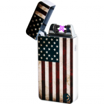 "Cross Lighter Classic ""USA"""
