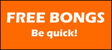 Free Bongs